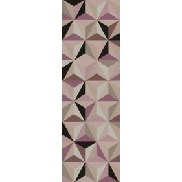 FT559-268 Surya Rug Frontier Collection