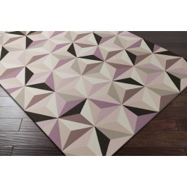 FT559-23 Surya Rug Frontier Collection