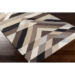 FT578-811 Surya Rug Frontier Collection