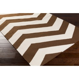 FT588-913 Surya Rug Frontier Collection