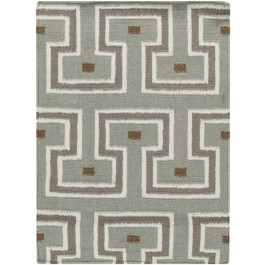 FT69-23 Surya Rug Frontier Collection