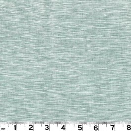 Grasscloth D3086 thyme Roth & Tompkin Fabric