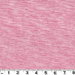 Grasscloth D3093 berry Roth & Tompkin Fabric