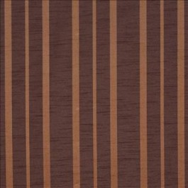 Greenwich Stripe Copper by Kasmir Fabrics