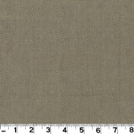 Hanover D2995 Pewter Roth & Tompkin Fabric