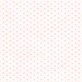 HAS01261 Colby Pink Love Spots
