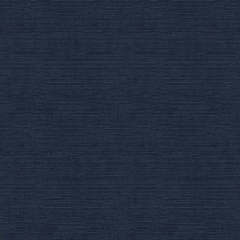 Heavenly 309 Naval J. Ennis Fabric