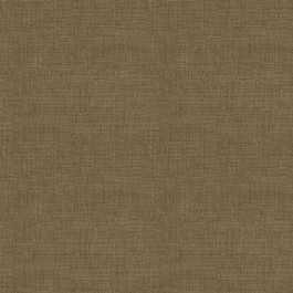 Heavenly 902 Pearl J. Ennis Fabric