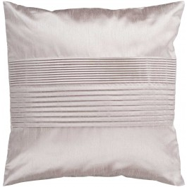 HH015-1818P Lori Lee Pillow