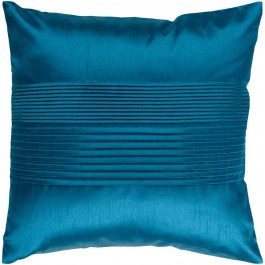 HH024-1818P Lori Lee Pillow