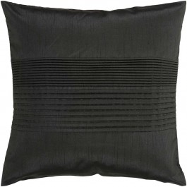 HH027-1818P Lori Lee Pillow
