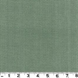 Hobnail D2619 Willow Roth & Tompkin Fabric