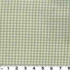 Houndstooth D2131 Crndr Roth & Tompkin Fabric