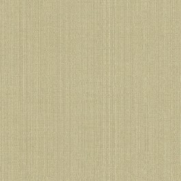 HTM49506 Berge Sage Natural Linen Faux Effect Wallpaper