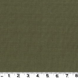 Hunt C D1042 Taupe Roth & Tompkin Fabric