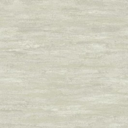 AD1251 Light Metallic Taupe Contemporary Faux Texture Wallpaper