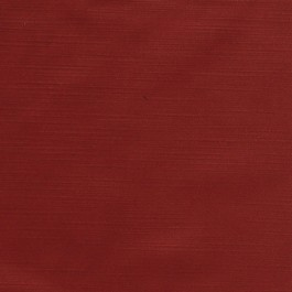Royal Slub Copper Europatex Fabric