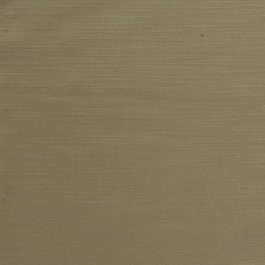 Royal Slub Khaki Europatex Fabric
