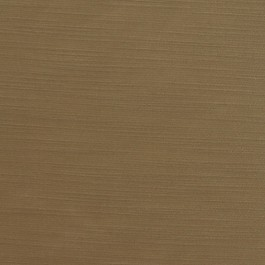 Royal Slub Tan Europatex Fabric