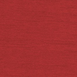 Inspired 14 Flame Red J. Ennis Fabric