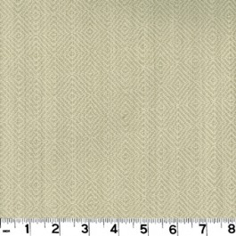 Inverness D2554 Ivory Roth & Tompkin Fabric