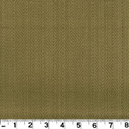 Inverness D2559 Camel Roth & Tompkin Fabric