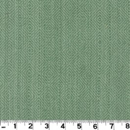 Inverness D2562 Thyme Roth & Tompkin Fabric