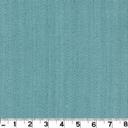 Inverness D2565 Iceblue Roth & Tompkin Fabric