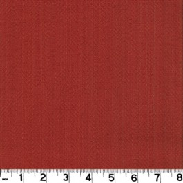 Inverness D2568 Fire Roth & Tompkin Fabric