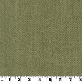Inverness D2570 Coffee Roth & Tompkin Fabric