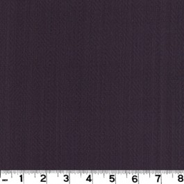 Inverness D2572 Raven Roth & Tompkin Fabric