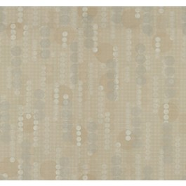 Invision 6202 Putty J. Ennis Fabric