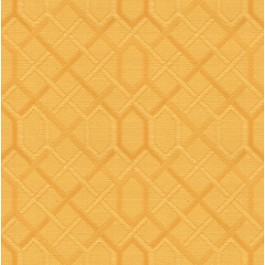 Keystone 51 Yellow J. Ennis Fabric