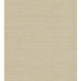 KT2247N Tan Silk Elegance Wallpaper | The Fabric Co