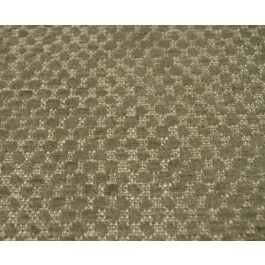 Leadership Moss Taupe Green Soft Chenille Woven Upholstery Swavelle Mill Creek Fabric