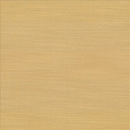 Luxe Parchment by Kasmir Fabrics