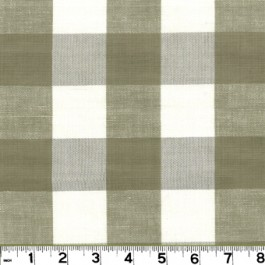 Lyme DL39 Linen Roth & Tompkin Fabric