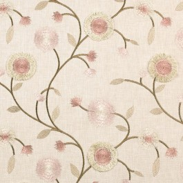 Mable Potpourii Swavelle Mill Creek Fabric