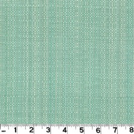 Madison D3117 thyme Roth & Tompkin Fabric