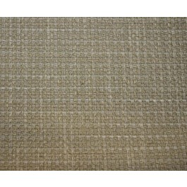 McDowell Champagne Tan Textured Basketweave Upholstery Hamilton Fabric