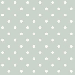 MH1579 Dots on Dots Wallpaper| Joanna Gaines Magnolia Home