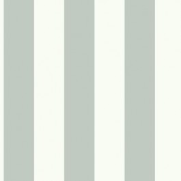 MH1586 Awning Stripe Wallpaper  Joanna Gaines Magnolia Home