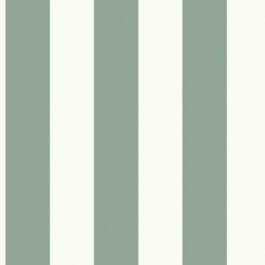 MH1587 Awning Stripe Wallpaper  Joanna Gaines Magnolia Home