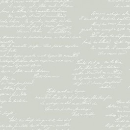 MH1608 Noteworthy Wallpaper  Joanna Gaines Magnolia Home