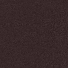 Monticello 6974/108  Ruby Red J. Ennis Fabric