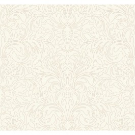 ND7001 Candice Olson Inspired Elegance Muse Wallpaper