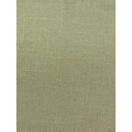 Tan Solid Linen Rayon Old Country Linen Cement Swavelle Mill Creek Fabric