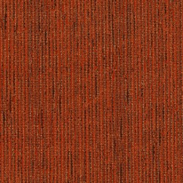 Odeum 44 Flame J. Ennis Fabric