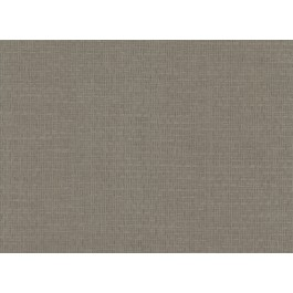OG0524 Dark Gray Tatami Weave Wallpaper | The Fabric Co