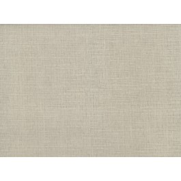 OG0527 Gray Taupe Tatami Weave Wallpaper | The Fabric Co